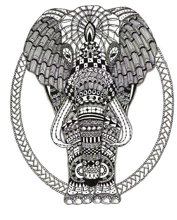 elephan72t